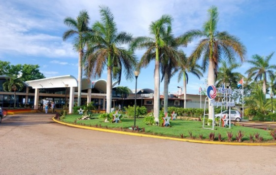 matanzas single parents Offering an outdoor pool and fitness centre, roc barlovento - adults only is set in varadero the hotel has a year-round outdoor pool and sun terrace, and guests can enjoy a meal at the.
