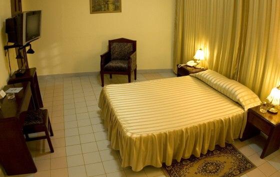 Royalton - Room