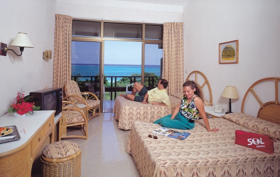 holguin single parents Get information, facts, and pictures about cuba at encyclopediacom make research projects and school reports about cuba easy with credible articles from our free.