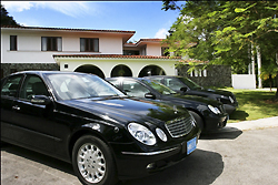 vip_vehicles