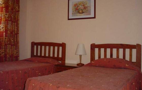 Varazul - Room