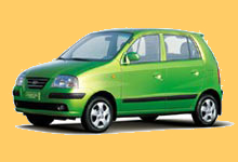 Car Rental Companies In Varadero Cuba