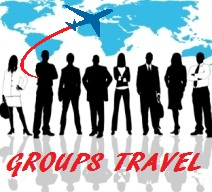 travel-groups