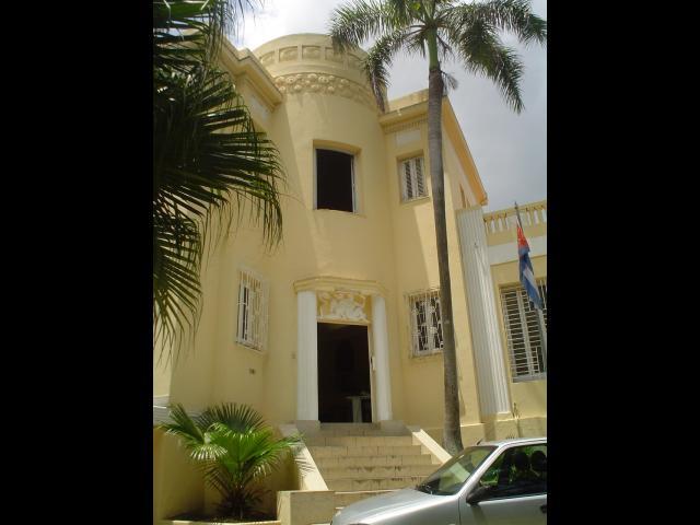 Havana City - Habana