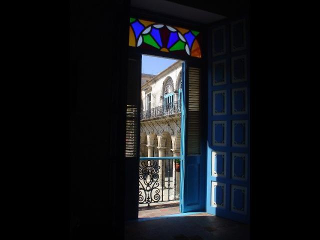 Havana City - Desde Casa Bayona