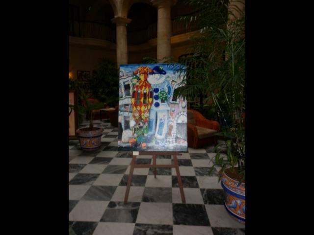 Havana City -