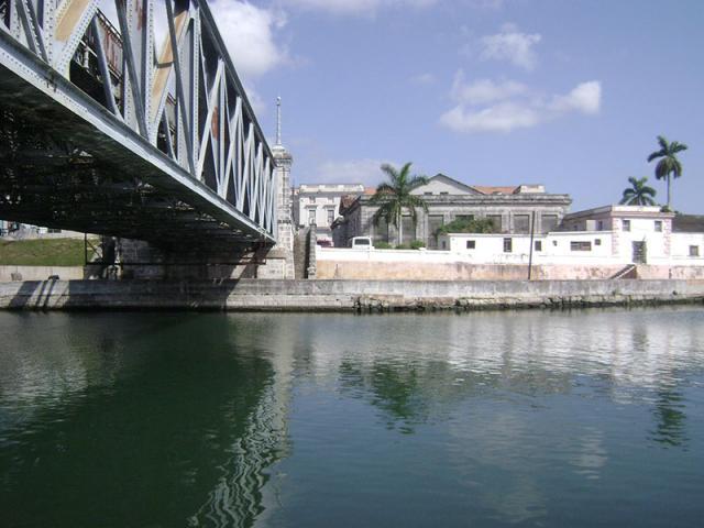 Matanzas - Rio San Juan