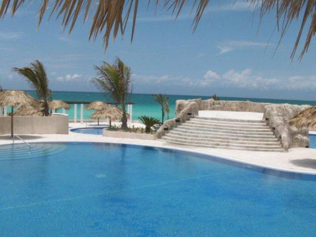 Villa Clara - Hotel Eurostar Cayo Santa Maria
