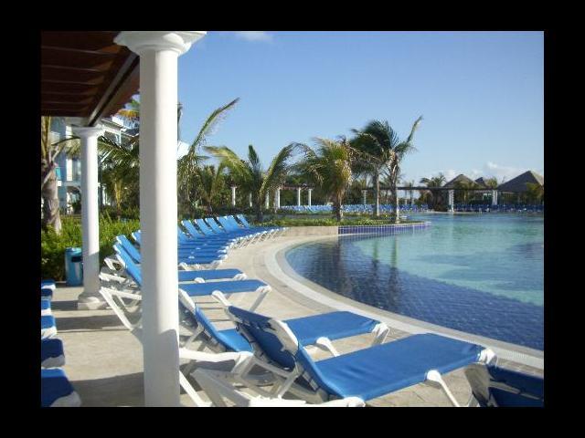 Villa Clara - cayo-santa-maria-husa-hotel